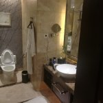 Photo of Millennium Hotel Chengdu