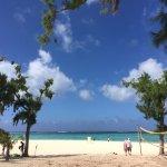 Photo of Managaha Island
