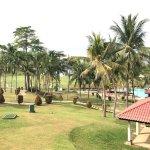 Photo de Bintan Lagoon Resort