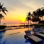 Photo of InterContinental Hua Hin Resort