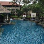 Photo of Pan Pacific Nirwana Bali Resort