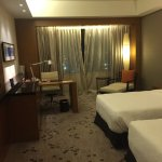 Photo of Radisson Blu Cebu