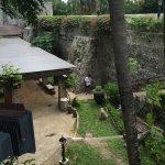 Photo of Fort San Pedro