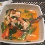 Photo de Thong Dee The Kathu Brasserie