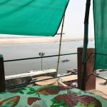 Photo of Jai Shive Restaurant