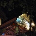 Photo of Blue Ribbon Dive Resort