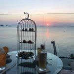 Photo of InterContinental Samui Baan Taling Ngam Resort