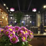 Photo de Caozihua Boutique Hotel