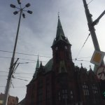 Photo of Wroclaw - Free Walking Tour