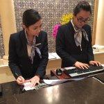 Photo of Four Seasons Hotel Macau, Cotai Strip