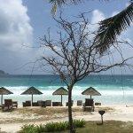 Photo of Laguna Redang Island Resort