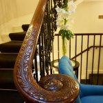 Fraser Suites Kensington Foto