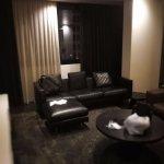 B-aparthotel Regent Foto