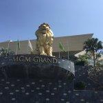 Photo of MGM Grand Sanya