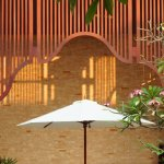 Photo of Anantara Angkor Resort