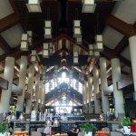 Sheraton Sanya Resort Foto