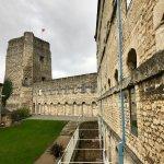 Foto de Malmaison Oxford Castle