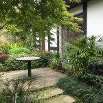 Foto de Banyan Tree Chongqing Beibei