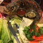 Photo of Ayara Thai Cuisine