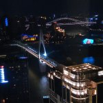 Foto de InterContinental Chongqing