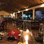 Photo of Ayesha Restaurant & Pub