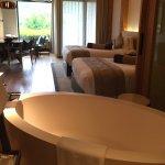 Photo of InterContinental One Thousand Island Lake Resort