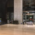 Photo de Four Points by Sheraton Guangzhou Dongpu