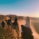 Foto de Moroccan Desert Trips