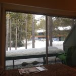 Photo of Lake Louise Inn