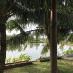 Photo de Water Coconut Homestay - Villa