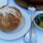 Photo of Restaurante El Mirlo Blanco