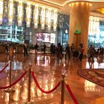 Photo of StarWorld Macau