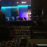 Photo of BEBA Restaurant and Bar