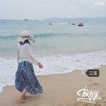 Foto de Yalong Bay
