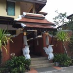 Chang Thai House Foto
