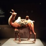 Foto de Luoyang Museum