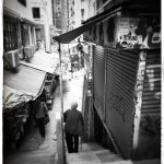 Photo of Walk in Hong Kong-Day Tour