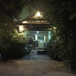 Photo of Parklane Hotel