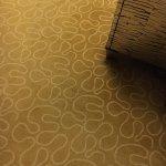 Photo of Sheraton Tianjin Hotel