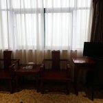 Huangjin Holiday International Hotel Foto