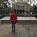 Photo de Liu Yuan Hotel