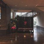 Photo of Garden Hotel (Daichengqiao Road)