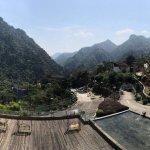 Photo of Qingyun Mountain Royal Hotspring Hotel