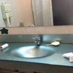 Photo de Beijing Desheng Hotel