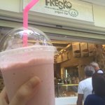 Photo of Fresko Yogurt Bar