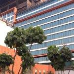 Photo of Crowne Plaza Bengaluru Electronics City