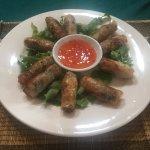 Billede af Long Nga Restaurant
