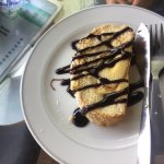 Photo of Tiramisu Bakery By Baia Del Sole