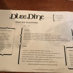 Photo of Dux Dine