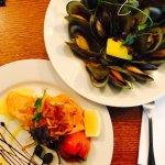 Photo of Dux Dine